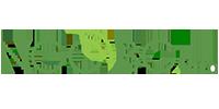 NGOBG Logo